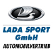 LADA Sport GmbH