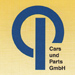 CP Cars und Parts GmbH