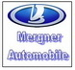 Mergner Automobile