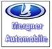 Mergner Automobile