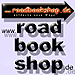 www.Roadbookshop.de