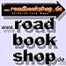 www.Roadbookshop.de