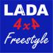 www.lada-ems.eu