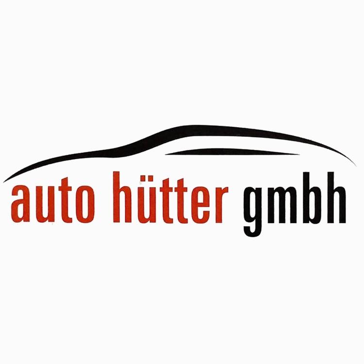 Auto Hütter GmbH